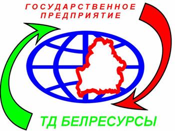 Переработка вторичного полиэтилена начнется в Борисове. Будет построено новое предприятие