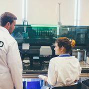 Компания BIOCAD поставит синтез новых генов на поток