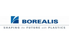 MPL Group news Borealis