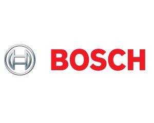 MPL Group news Bosch