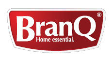 MPL Group news BranQ