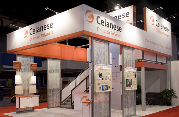MPL Group news Celanese