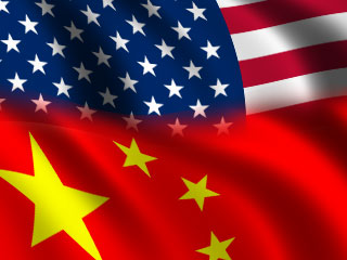 MPL Group news China and USA