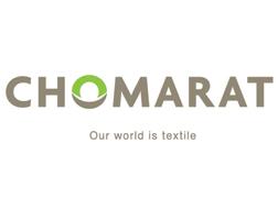 Chomarat открывает новый завод в США