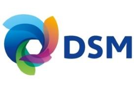 MPL Group news DSM