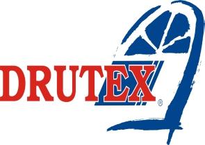Drutex расширяет свой завод по производству ПВХ окон