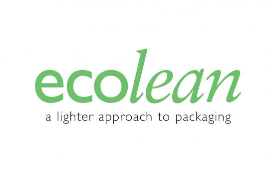 MPL Group news Ecolean