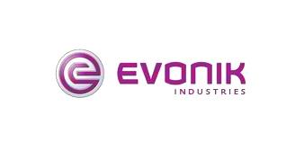 Evonik продает свое производство полиамида