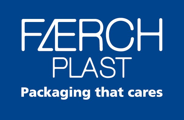 MPL Group news Faerch Plast