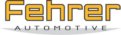 MPL Group news Fehrer Automotive