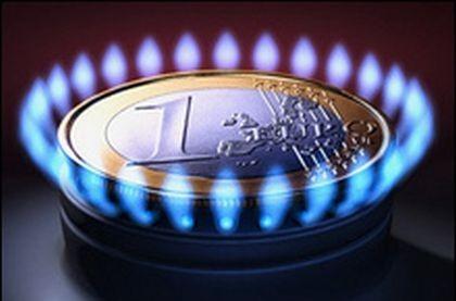 MPL Group news GAZ Europa