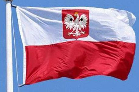 Robert Thoma построит в Польше завод