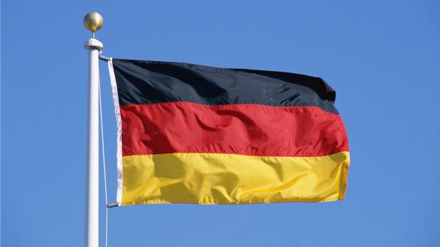 MPL Group news Germany