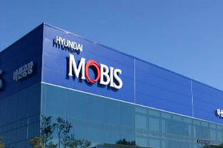 Hyundau Mobis инвестирует 21 млн евро в свой завод в Словакии