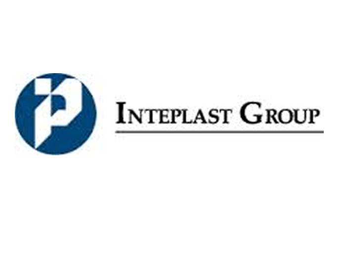 """""""Interplast Group"""" создаст медицинское подразделение"""