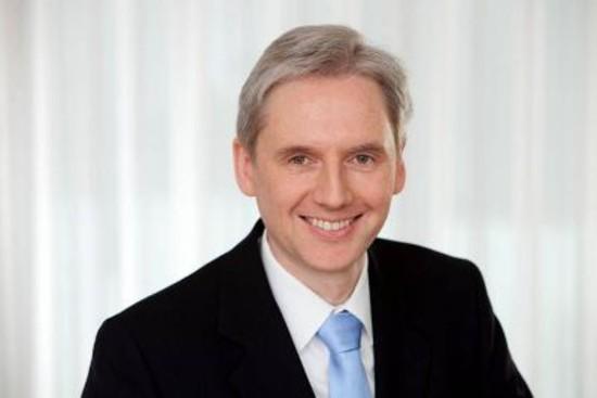 MPL Group news Jan Olaf Zibert