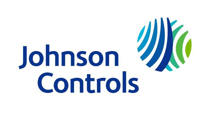 MPL Group news Johnson Controls