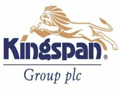 MPL Group news Kingspan