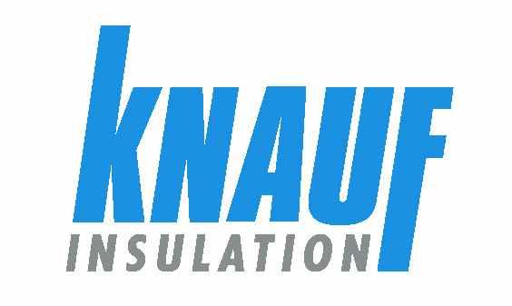 MPL Group news Knauf Insulation