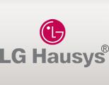 LG Hausys уходит с российского рынка ПВХ профилей