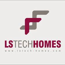 MPL Group news LS Tech Homes