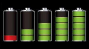 Ученые из Сингапура создали новую Li-Ion батарею