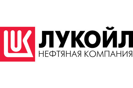 MPL Group news Lukoil