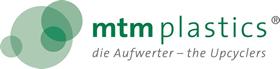 """""""MTM Plastics"""" расширит свое производство в Германии"""