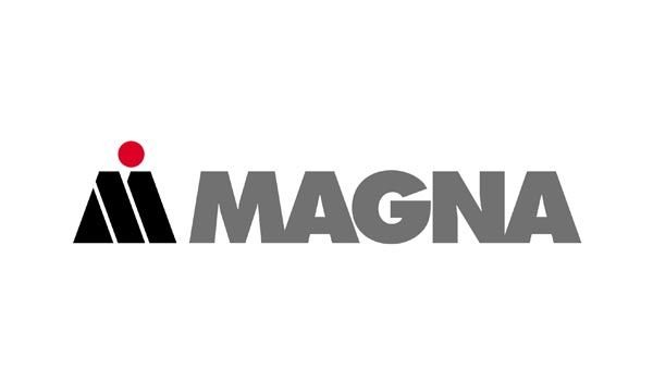 MPL Group news Magna Int
