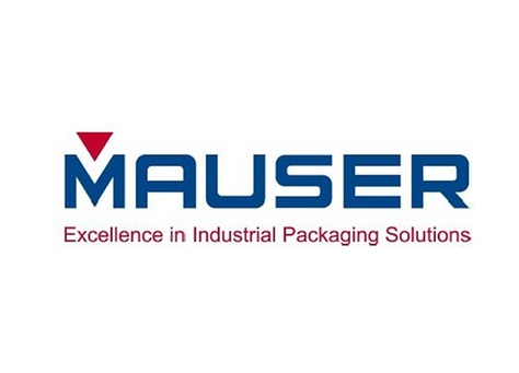 MPL Group news Mauser Group