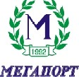 MPL Group news Megaport