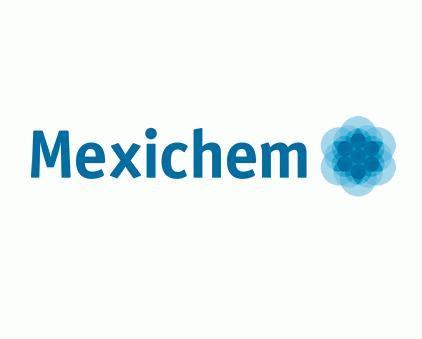 Mexichem приобретает Vestolit за 293 миллиона долларов
