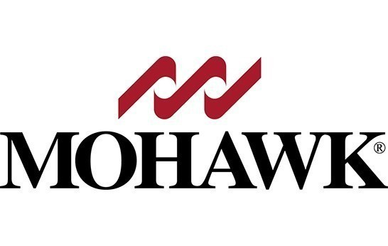 """Mohawk Industries"" приобрела ""IVC Group"""