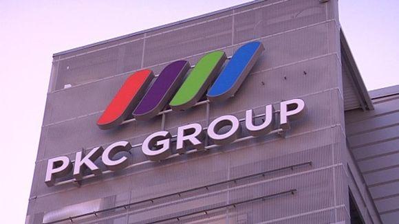 MPL Group news PKC Group