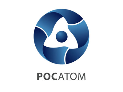 MPL Group news Rusatom