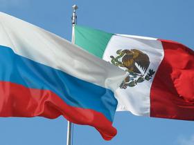 Лукойл и Газпром планируют инвестиции в электроэнергетическую отрасль Мексики
