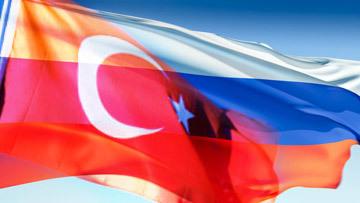 Скидка на газ для Турции от России составит 6%