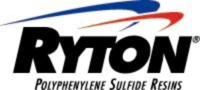 """""""Solvay"""" завершает покупку """"Ryton PPS"""""""
