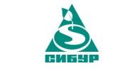 MPL Group news SIBUR