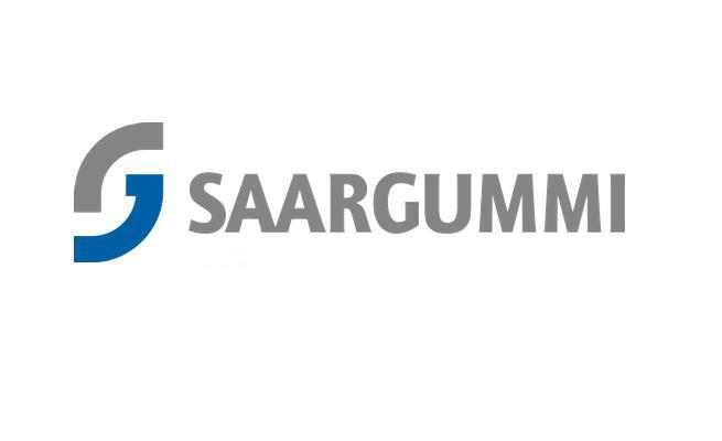 компания SaarGummi