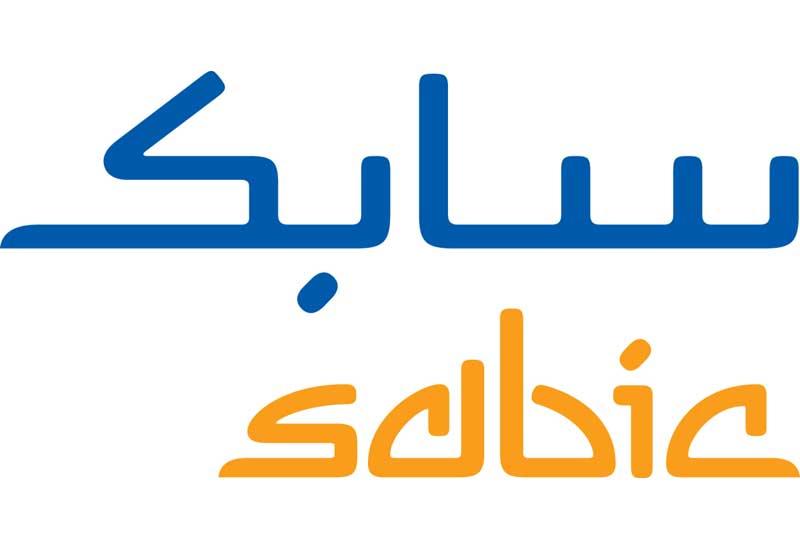 """""""Sabic Innovative Plastics"""" планирует увеличить мощности"""
