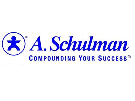 MPL Group news Schulman