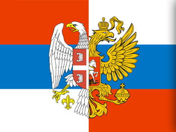 MPL Group news Serbia and Russia