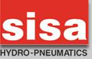 Sisa получила разрешение на расширение своего производства в Лодзи
