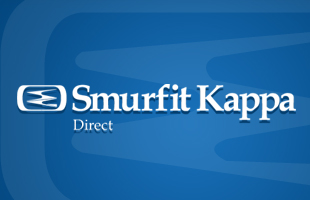 MPL Group news Smurfit Kappa