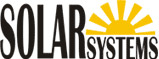 Solar Systems! Китай поможет России в развитии солнечной энергетики