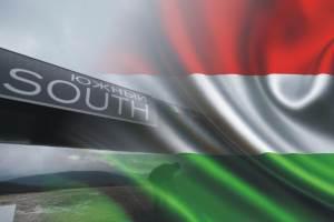 Парламент одобрил строительство газопровода Южный поток в Венгрии
