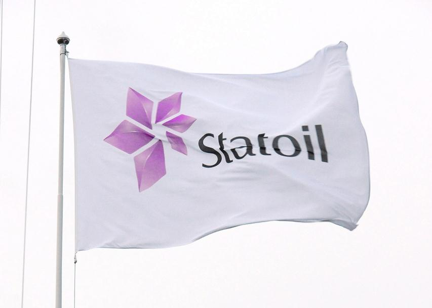MPL Group news Statoil