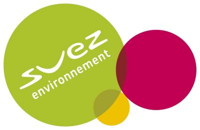 Компания Suez Environnement планирует удвоить свое производство