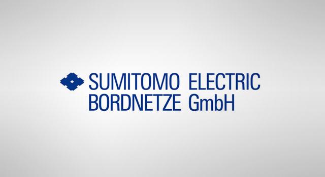 Sumitomo построит в Молдове новый завод